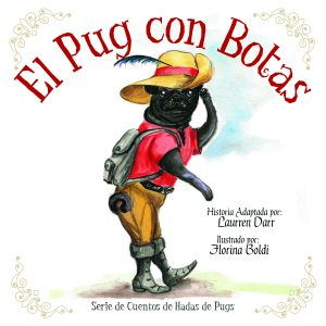 PugInBootsCover2_spanish