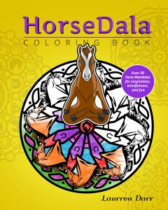 horsedalacover_front