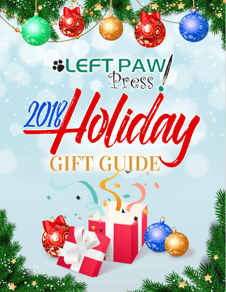 doterra holiday gift guide 2017 pdf